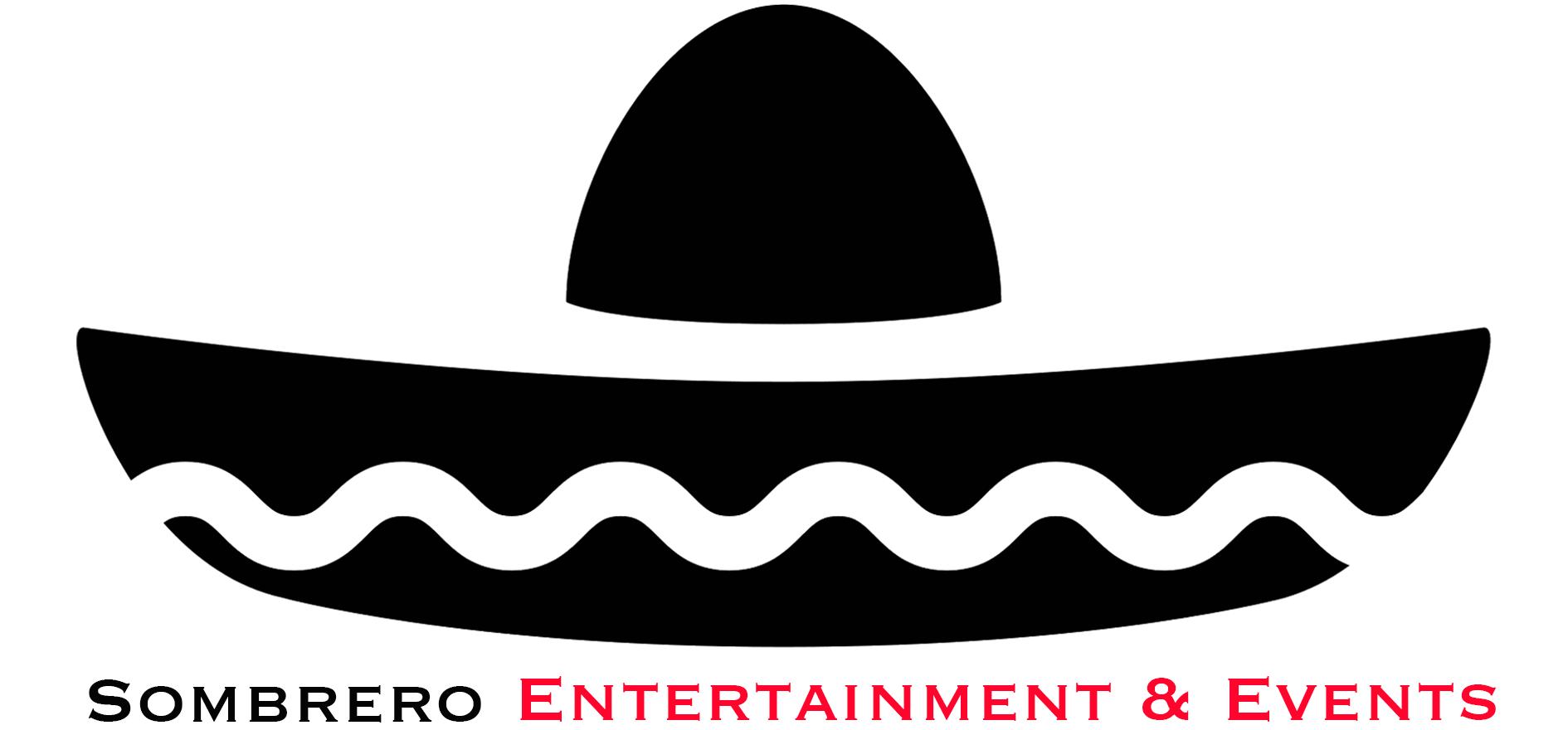 Sombrero Entertainment & Events