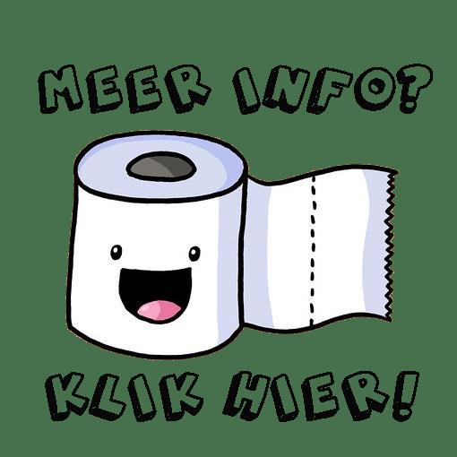 Deze afbeelding heeft een leeg alt-attribuut; de bestandsnaam is Toiletwagen-huren-klik-hier.png