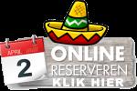 springkussen huren online reserveren 1